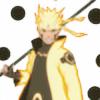 DemoNaruto88's avatar