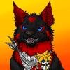 demonashley's avatar