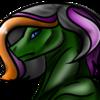 DemonaTheOperator's avatar