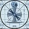demonbadger777's avatar