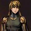 Demonbane775's avatar