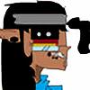 DemonBass's avatar