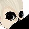 DemonBeatz's avatar