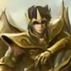 DeMoNBL4dE's avatar