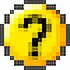 DemonbloodAlchemist's avatar