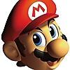 demonbobert's avatar