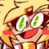 demonbp's avatar