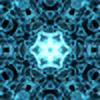 demoncat008's avatar