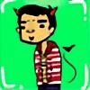 Demoncat101's avatar
