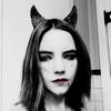 Demoncat25's avatar
