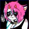 demoncat666666's avatar