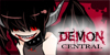 DemonCentral's avatar