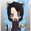 DemonChan12's avatar