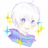 DemonChan22's avatar