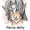 Demonchester's avatar
