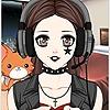 DemonChick24's avatar