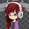 DemonClaus's avatar