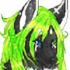 DemonClawLD's avatar