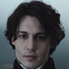 DemonConstable's avatar