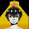 DemonCutters's avatar