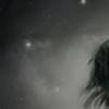 Demoncvik's avatar