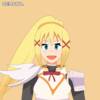 DemonDAP's avatar