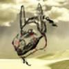 DemonDaydreamer's avatar