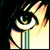 DemonDC's avatar