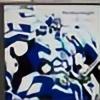 demondeagonking's avatar