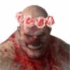 DemonDespair's avatar