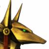 demondog8's avatar