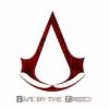 Demondragon3's avatar