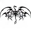 Demondragonsoul's avatar