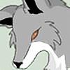 Demondreans667's avatar