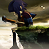 DemondX's avatar