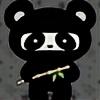 Demonecuor's avatar