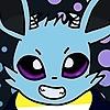 DemonEevee12's avatar