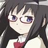 Demoness18's avatar