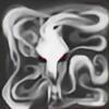 demonessa-reyon's avatar