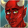 DemonessMongrel's avatar