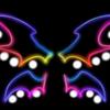 demoneyes148's avatar