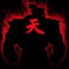 DemonEYES420's avatar