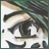 Demonfaerieaeryka's avatar