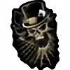 Demonfalconking's avatar