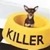 demonfan8's avatar