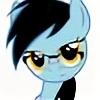 DemonFang999's avatar