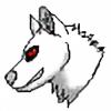 DemonFirez's avatar