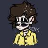 DemonFlareon's avatar