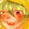 DemonFlow's avatar