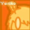 DemonFlyBoy's avatar